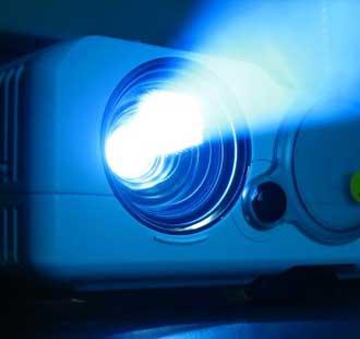 Video-projections-pedagogiques